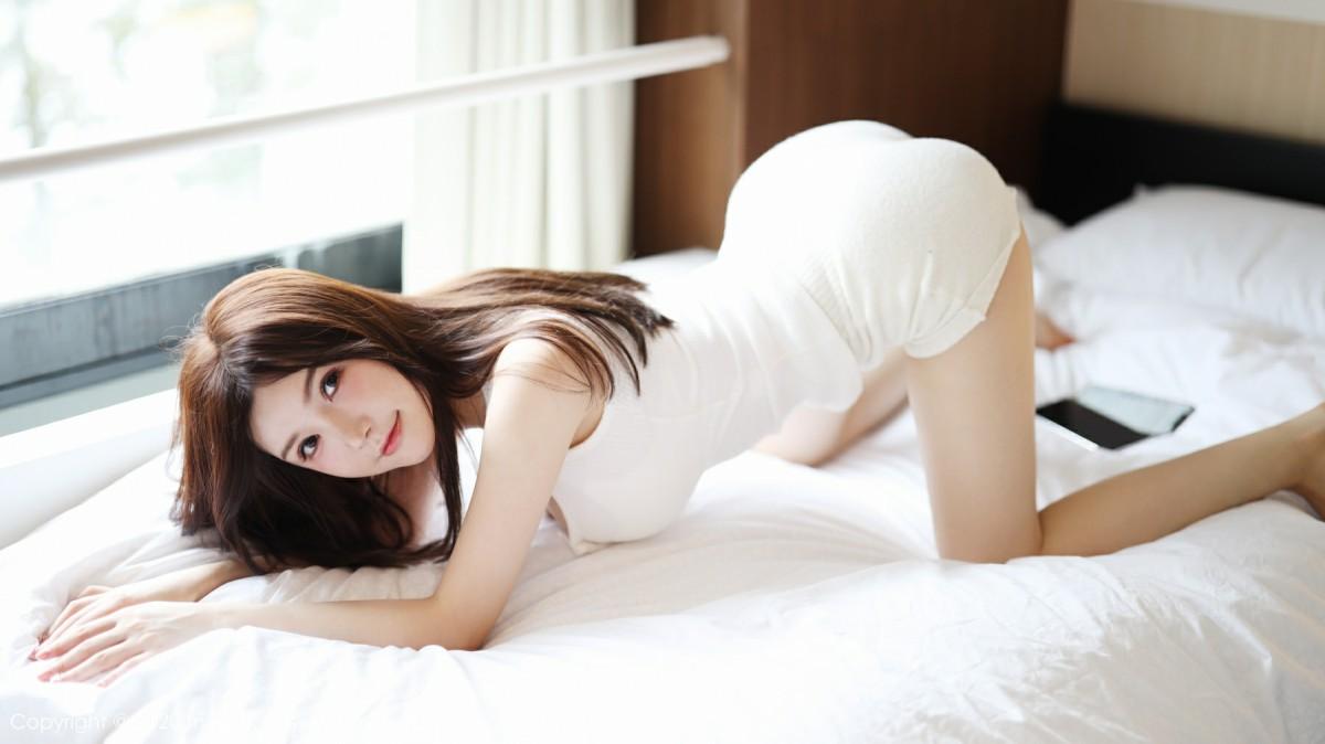 [MyGirl美媛馆]2020.01.07 VOL.422 糯美子Mini